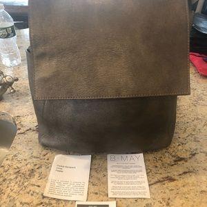 B May Bag